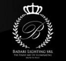 BADARI LIGHTING