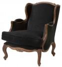Chairs & sofa`s