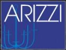 ARIZZI